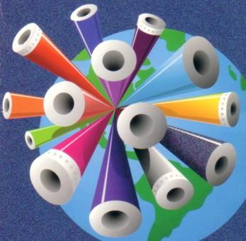 Films Plastic Films From Complex Plastics 1 888 Plastik 1